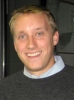 Tim Fuchs's picture