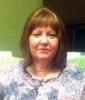 Deb Langham's picture