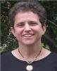 Jane Schiele's picture