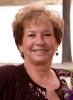 Kathie Knoble-Iverson's picture